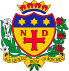 Notre Dame RC Secondary Girls' School